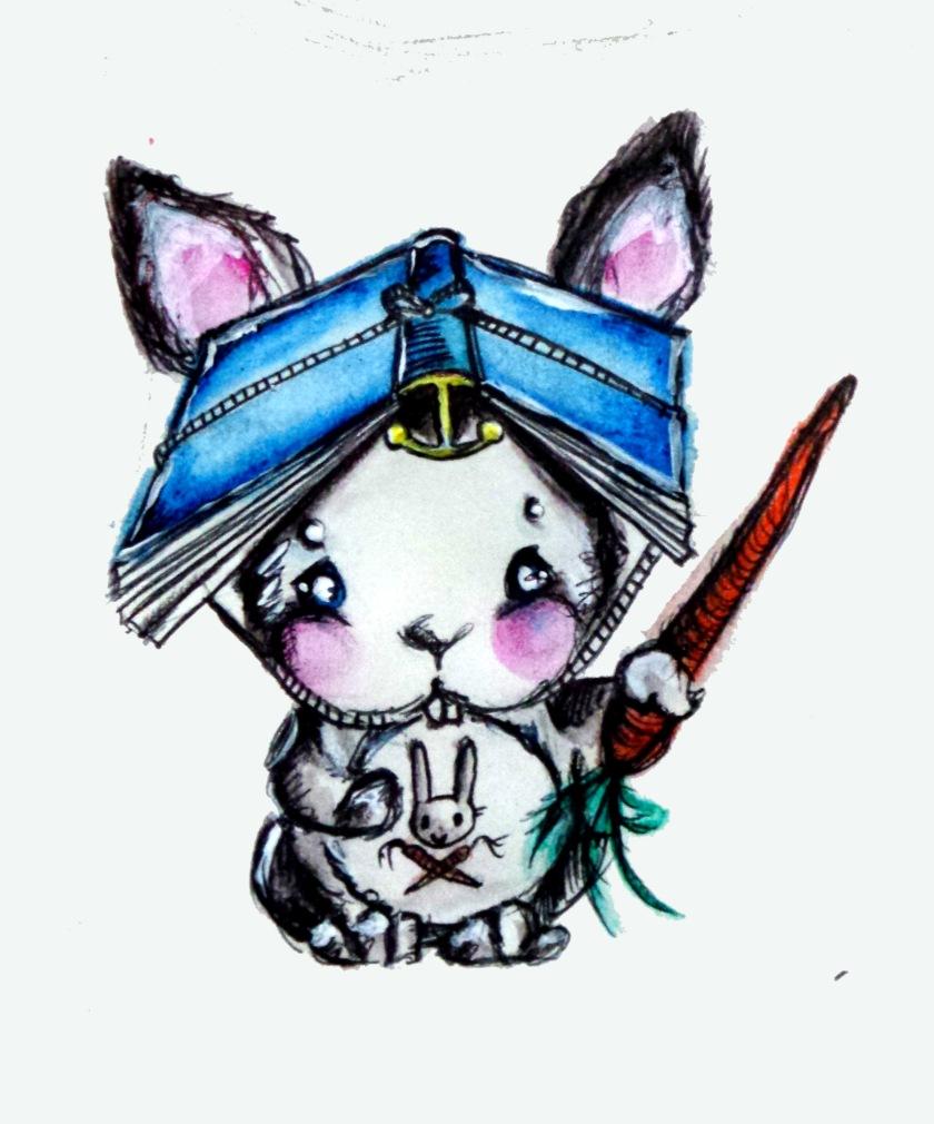 Book Captain II